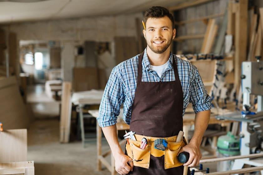Business Savings Accounts
