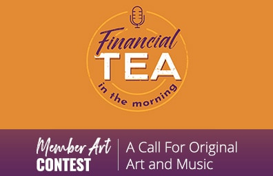 Podcast Call For Entries