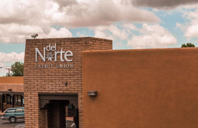 DeVargas Branch In Santa Fe