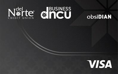 DNCU Business CC Temporary