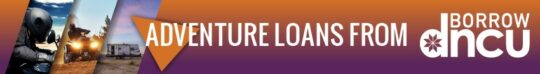 Adventure Loans DNCU Skinny Image