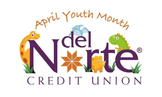 April Youth Month Cropped
