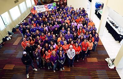 dncu all employee photograph